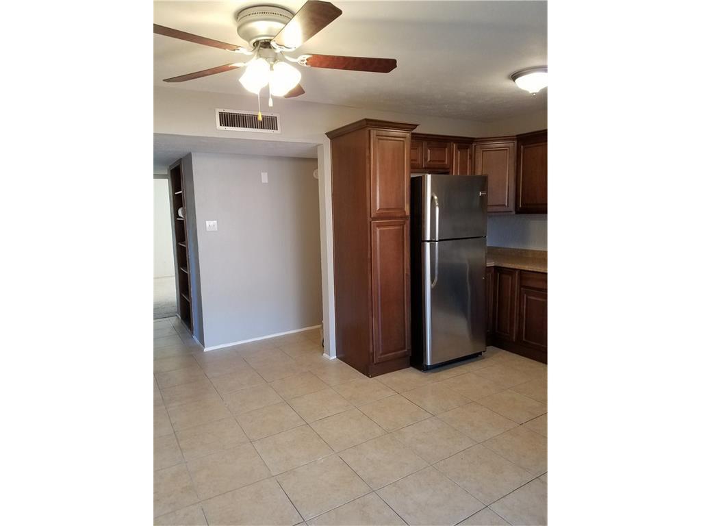 Sold Property   1621 Stockton Trail Plano, Texas 75023 14