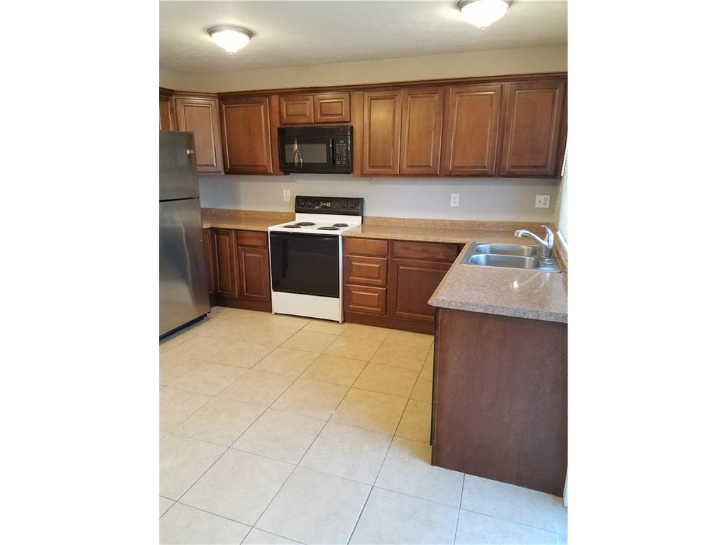 Sold Property   1621 Stockton Trail Plano, Texas 75023 15