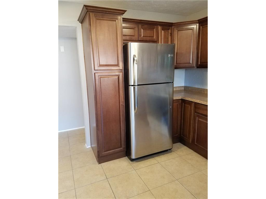 Sold Property   1621 Stockton Trail Plano, Texas 75023 17