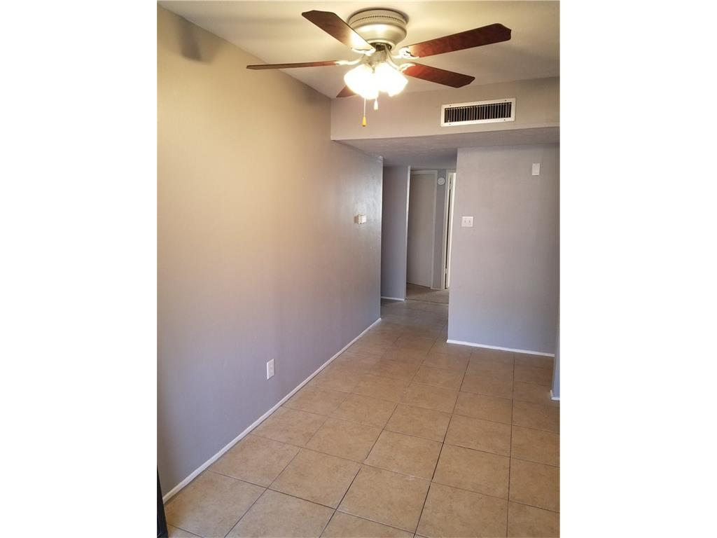 Sold Property   1621 Stockton Trail Plano, Texas 75023 18