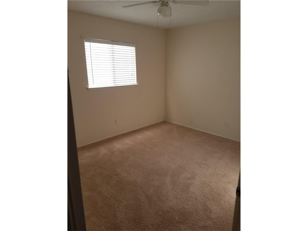 Sold Property   1621 Stockton Trail Plano, Texas 75023 20