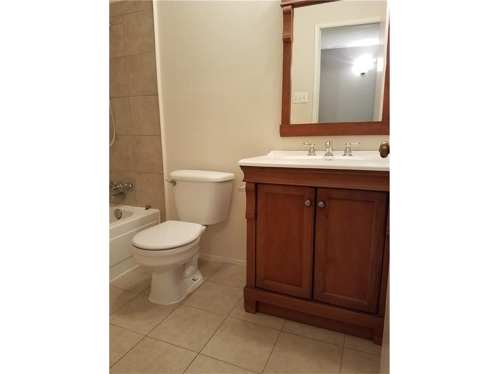 Sold Property   1621 Stockton Trail Plano, Texas 75023 21