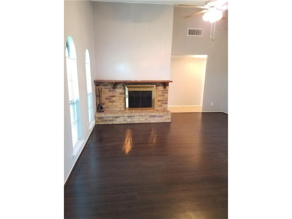 Sold Property   1621 Stockton Trail Plano, Texas 75023 3