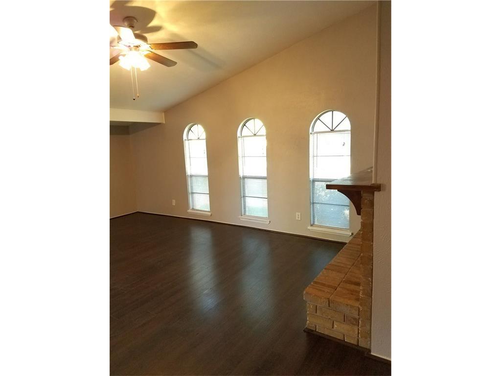 Sold Property   1621 Stockton Trail Plano, Texas 75023 4