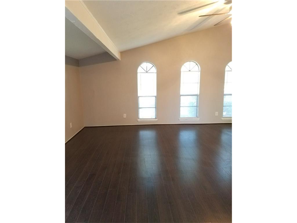 Sold Property   1621 Stockton Trail Plano, Texas 75023 5