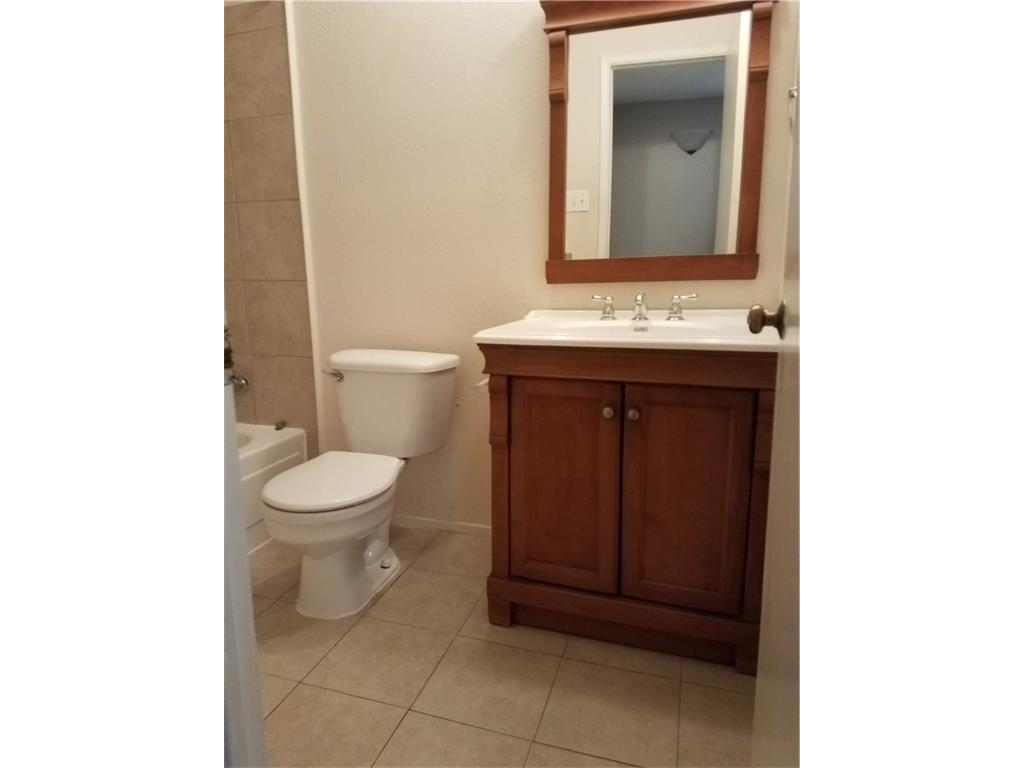 Sold Property   1621 Stockton Trail Plano, Texas 75023 6