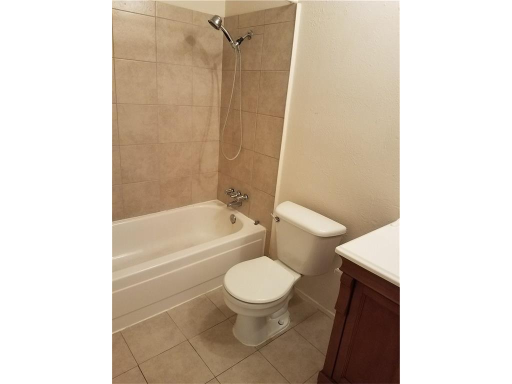 Sold Property   1621 Stockton Trail Plano, Texas 75023 7