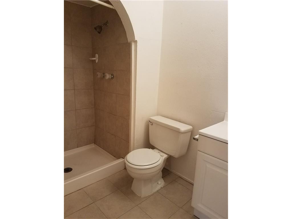 Sold Property   1621 Stockton Trail Plano, Texas 75023 8