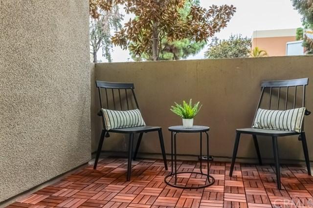 Active Under Contract | 1801 E Katella Avenue #1065 Anaheim, CA 92805 8