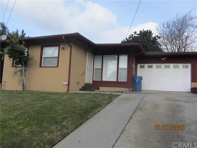 Closed | 1043 W 122nd St Street Los Angeles, CA 90044 0