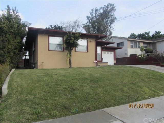Closed | 1043 W 122nd St Street Los Angeles, CA 90044 2