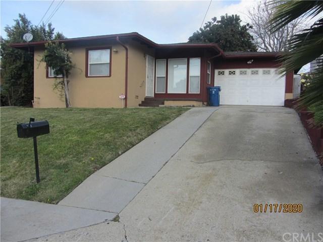 Closed | 1043 W 122nd St Street Los Angeles, CA 90044 4