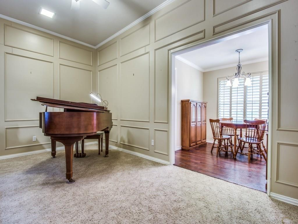 Sold Property | 7718 Arborside Drive Dallas, Texas 75231 10