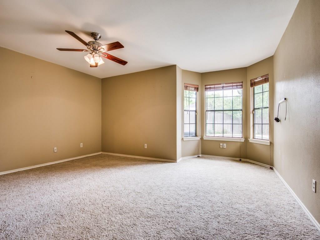Sold Property | 7718 Arborside Drive Dallas, Texas 75231 14