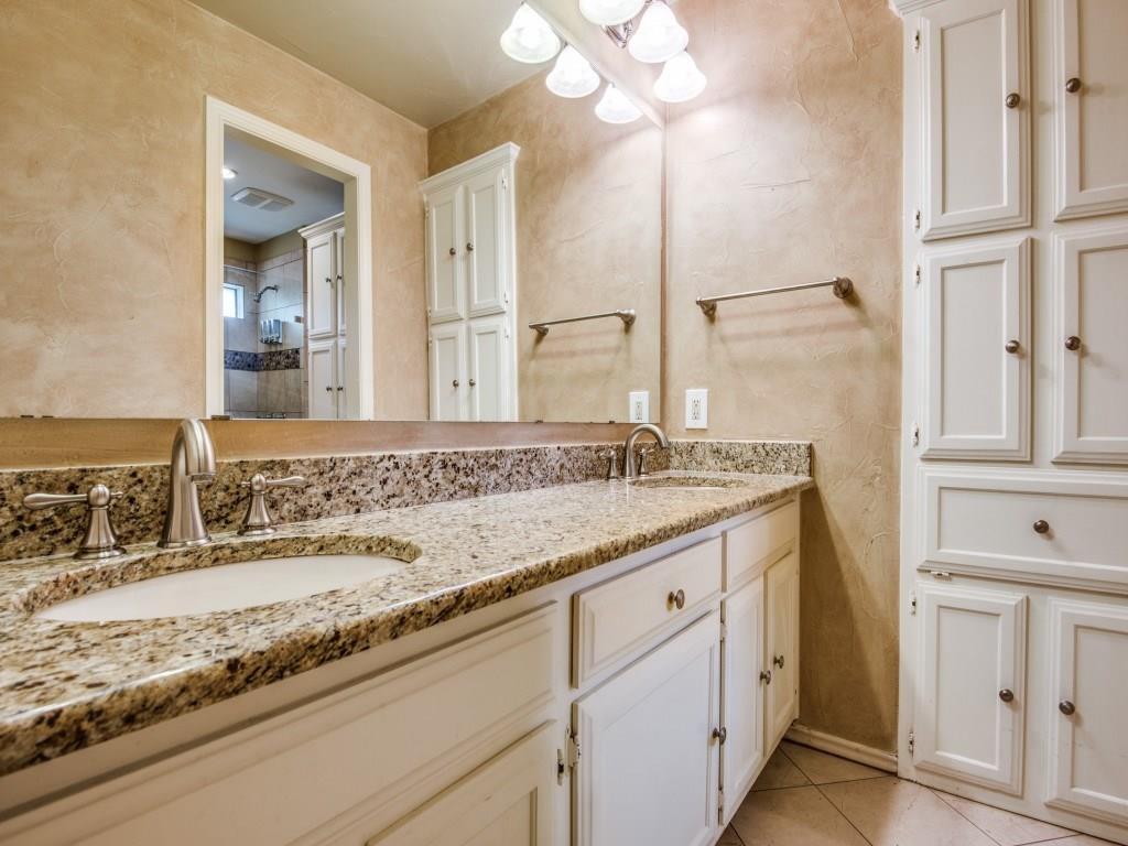 Sold Property | 7718 Arborside Drive Dallas, Texas 75231 16