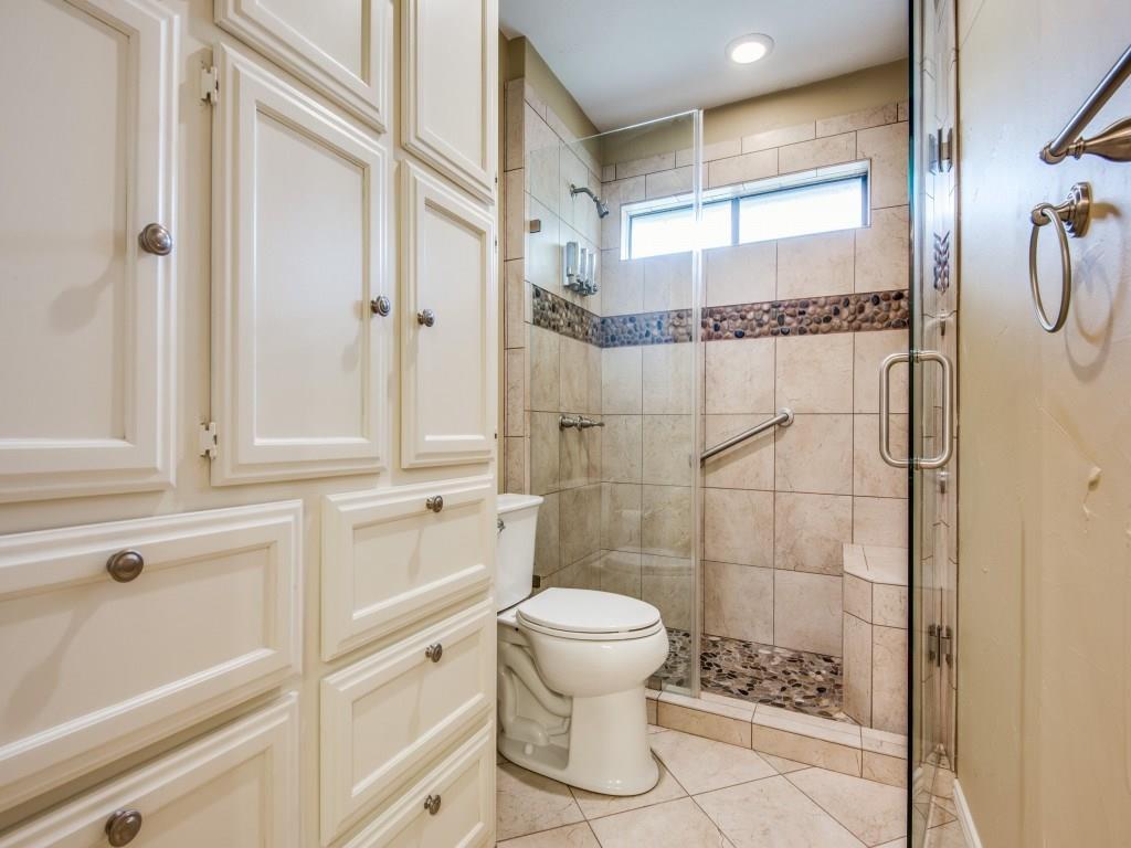 Sold Property | 7718 Arborside Drive Dallas, Texas 75231 17