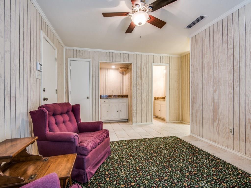 Sold Property | 7718 Arborside Drive Dallas, Texas 75231 21