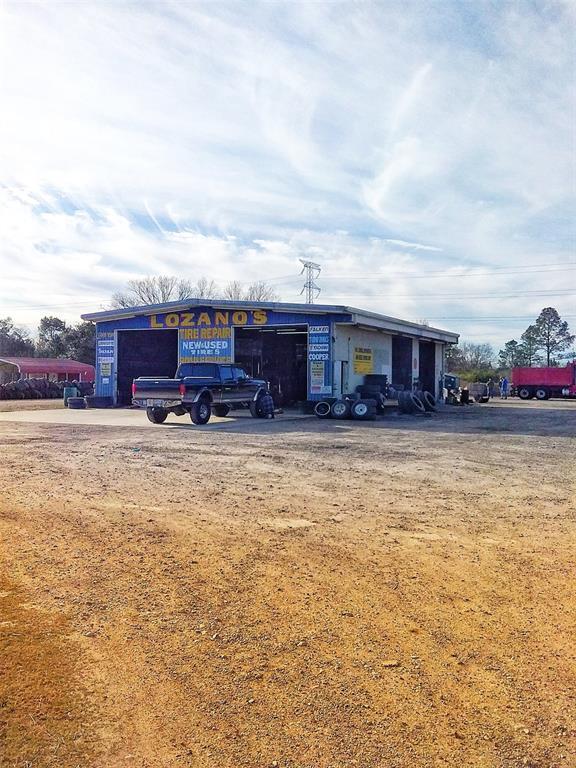 Active | 20430 Highway 6 Manvel, TX 77578 2
