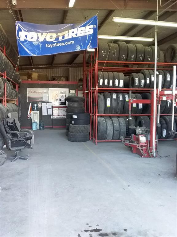 Active | 20430 Highway 6 Manvel, TX 77578 11