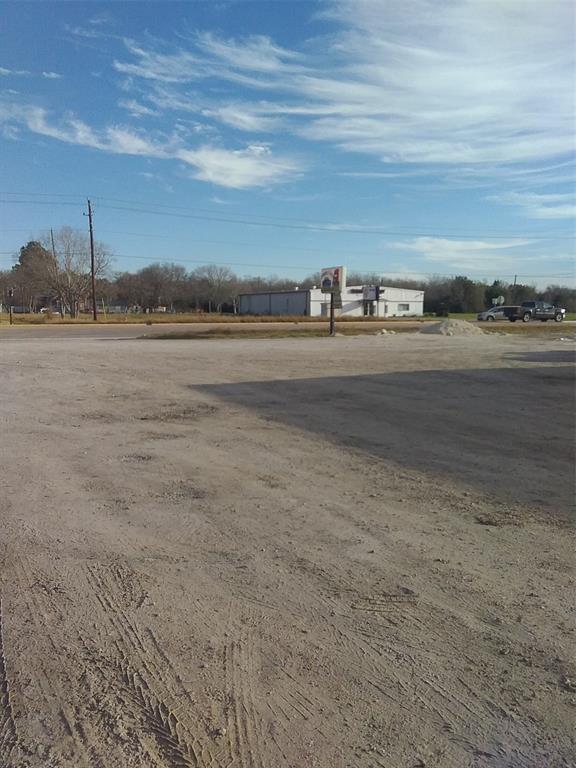 Active | 20430 Highway 6 Manvel, TX 77578 4