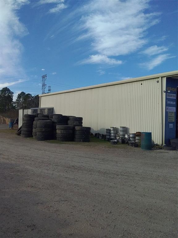 Active | 20430 Highway 6 Manvel, TX 77578 5
