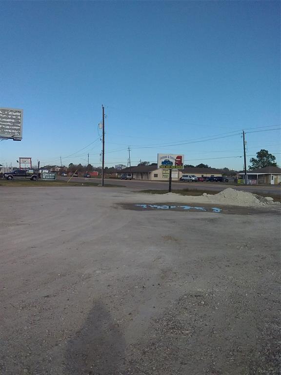Active | 20430 Highway 6 Manvel, TX 77578 10