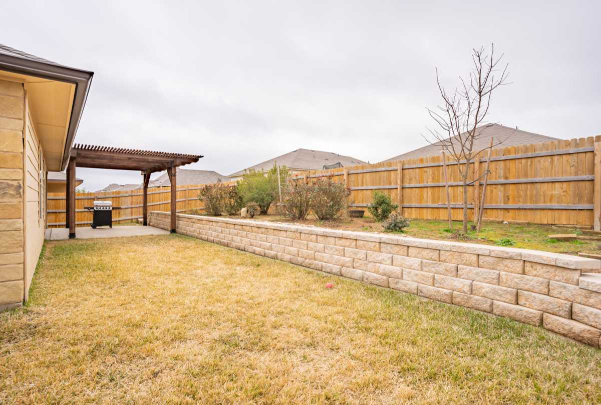 luxury home, waco homes   2825 Gilchrist Dr Lorena, TX 76655 32