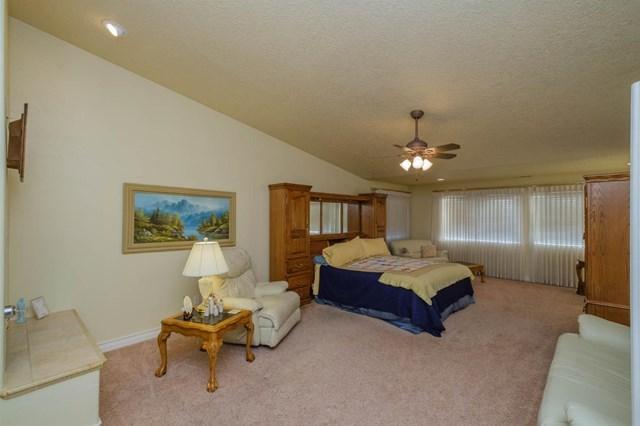 Closed | 18465 Niagara  Drive Victorville, CA 92395 55