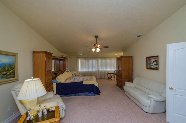 Closed | 18465 Niagara  Drive Victorville, CA 92395 56