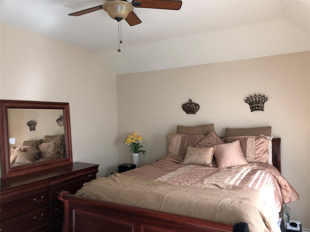 Off Market | 4315 Apple Lane Baytown, TX 77521 29
