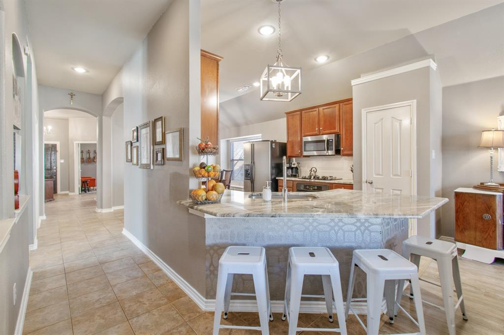 Sold Property | 12708 Lizzie Place Fort Worth, TX 76244 16