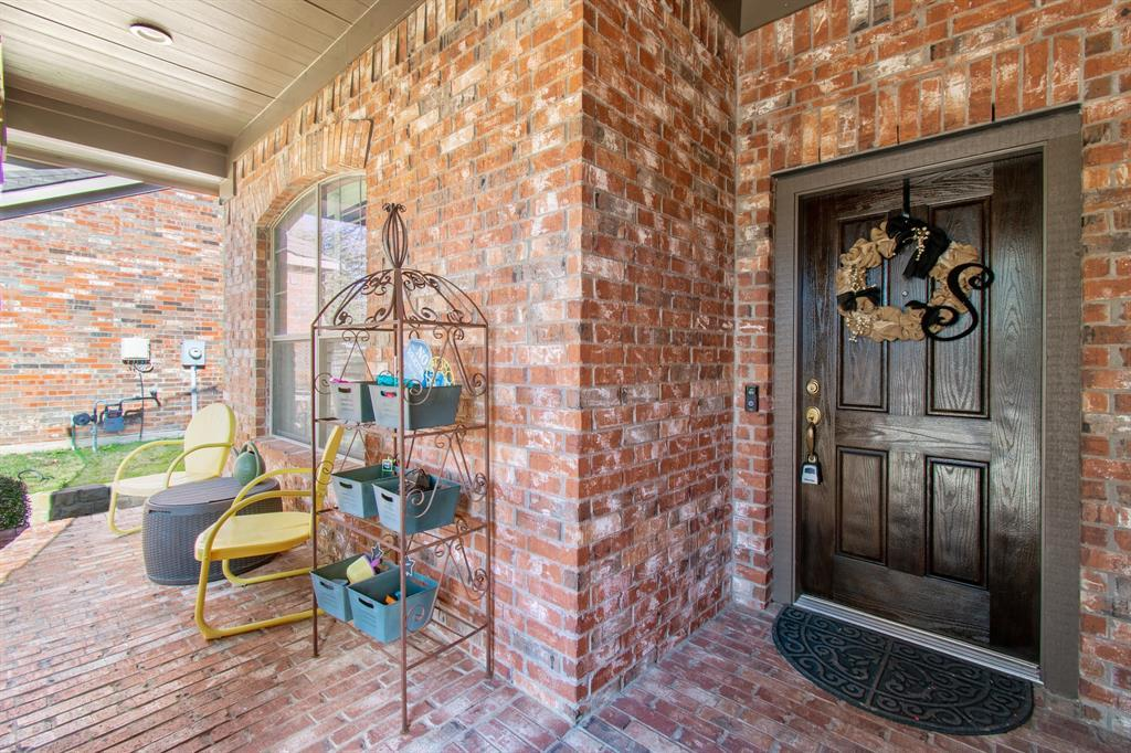Sold Property | 12708 Lizzie Place Fort Worth, TX 76244 4