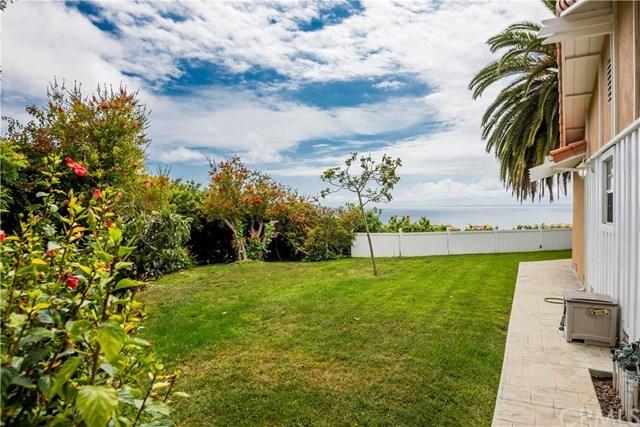 Active | 31055 Via Rivera Rancho Palos Verdes, CA 90275 29