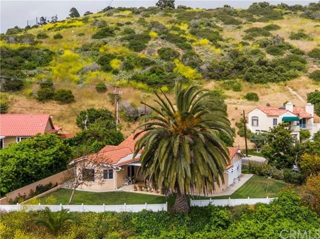 Active | 31055 Via Rivera Rancho Palos Verdes, CA 90275 35