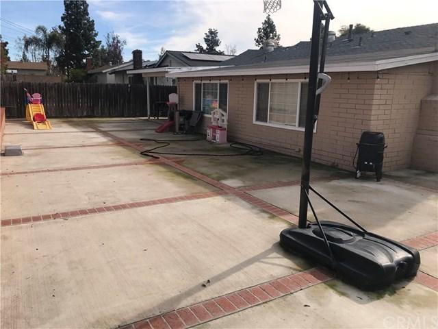 Closed | 1427 W Renwick Road San Dimas, CA 91773 20