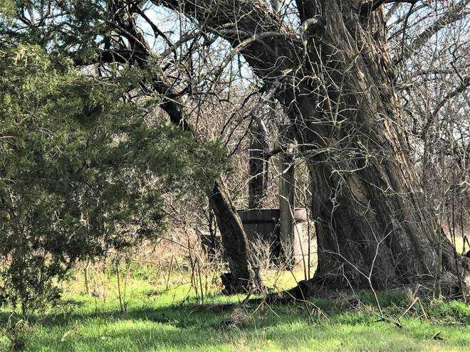 Pending   Old Hwy 70 Mannsville, OK 73447 8