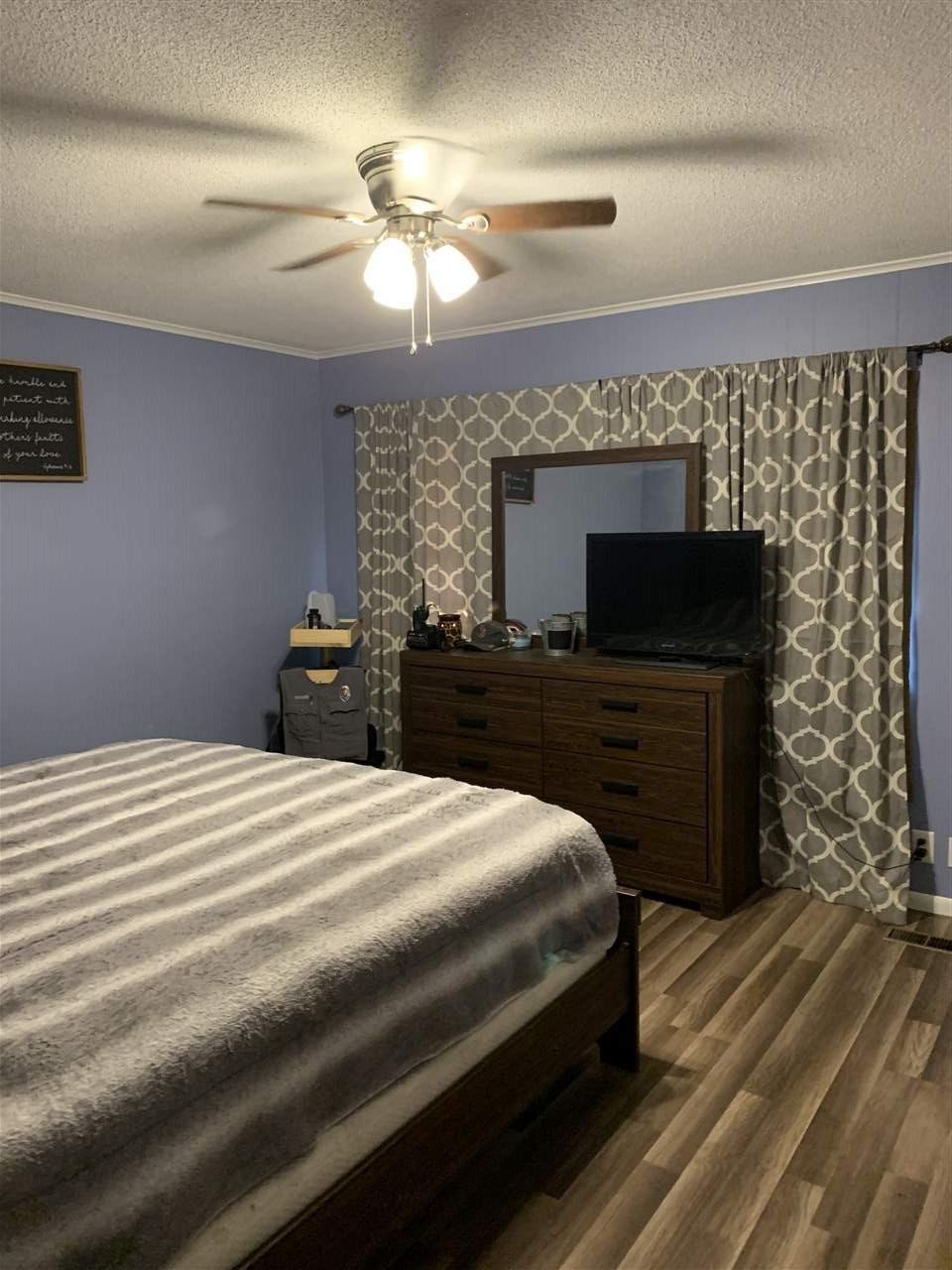#century21groupone,#homesforsaleblackwell,blackwellrealestate   606 W College  Blackwell, OK 74631 15