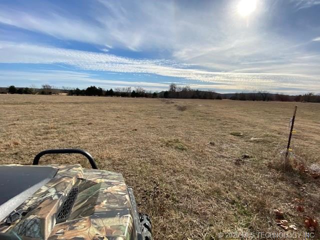 Active |  Tannehill Loop South McAlester, OK 74501 4