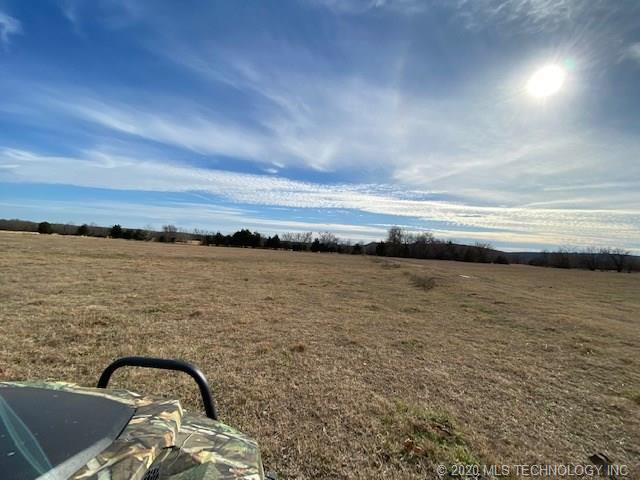 Active |  Tannehill Loop South McAlester, OK 74501 5