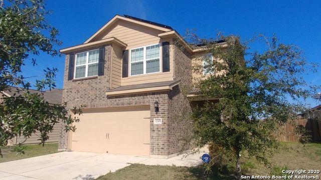Property for Rent | 12305 CLAIBORNE  San Antonio, TX 78252 0