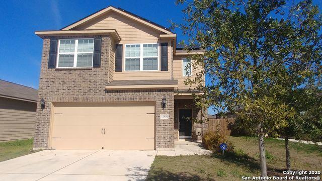 Property for Rent | 12305 CLAIBORNE  San Antonio, TX 78252 2
