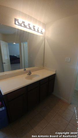 Property for Rent | 12305 CLAIBORNE  San Antonio, TX 78252 13