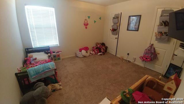Property for Rent | 12305 CLAIBORNE  San Antonio, TX 78252 14
