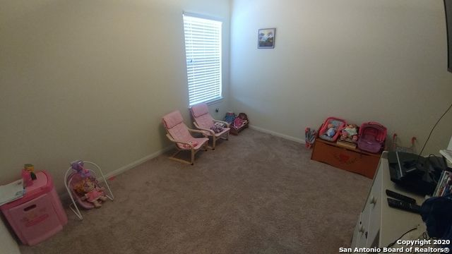 Property for Rent | 12305 CLAIBORNE  San Antonio, TX 78252 16