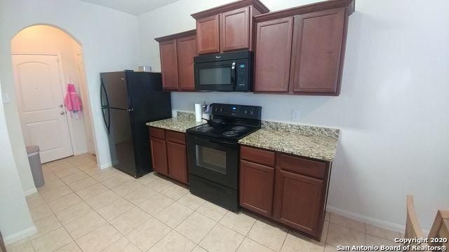 Property for Rent | 12305 CLAIBORNE  San Antonio, TX 78252 3