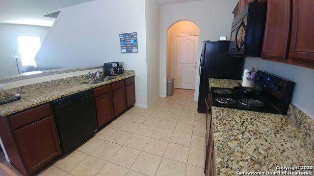 Property for Rent | 12305 CLAIBORNE  San Antonio, TX 78252 4