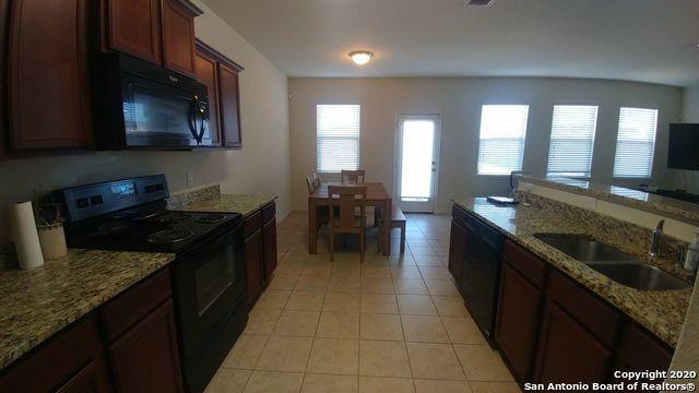 Property for Rent | 12305 CLAIBORNE  San Antonio, TX 78252 6