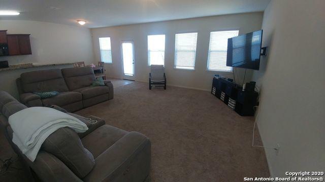 Property for Rent | 12305 CLAIBORNE  San Antonio, TX 78252 8