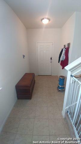 Property for Rent | 12305 CLAIBORNE  San Antonio, TX 78252 10