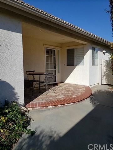 Closed | 742 Twin Hills Drive Banning, CA 92220 4
